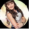 Алена Веселовськая