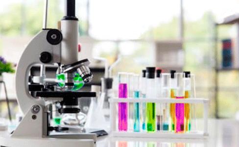 Почему в разных лабораториях разные нормы?