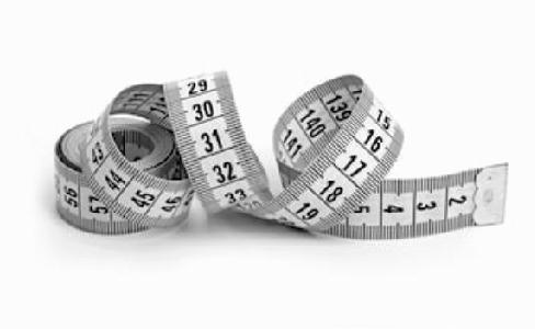 Единицы измерения показателей анализа крови